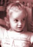 ana petite2