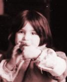 Scan juju enfant