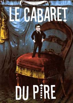 affiche_cabaret1