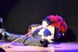 Espectaculo Spectaculaire_Céline Boudet (102)